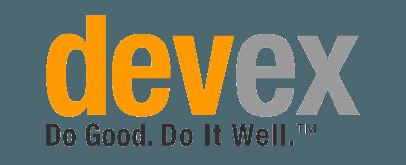 No Savior: Can Blended Finance Work For WASH?
