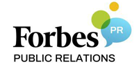 Forbes Global CEO Conference Opens In Bangkok